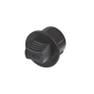 Neutrik Dummy Plug NDL für speakON 2 & 4 pole