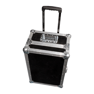 Tool Trolley Case
