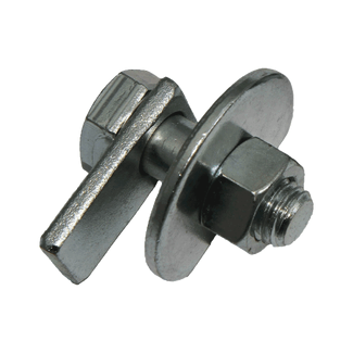 HOFBOLT 305-4 corner bolt-set