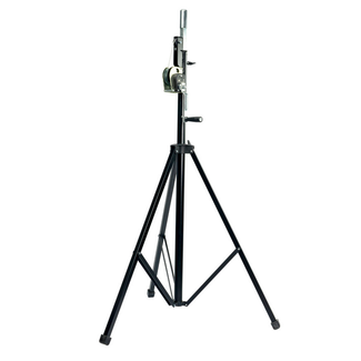 LTH Classic ECO Wind UP Stand for loads up to 60kg