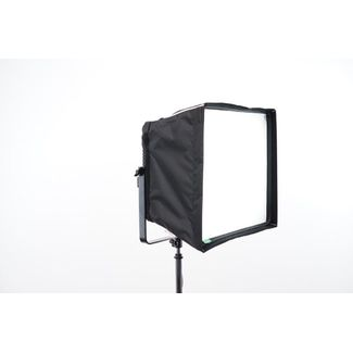 LUPO Softbox für SUPERPANEL