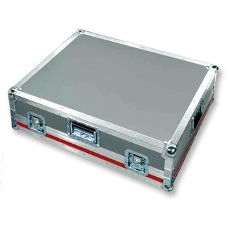 JB flightcase for LICON FX