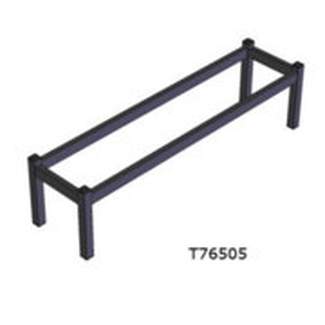 Doughty T79600 EASYDECK 750mm STEP UNIT DECK PANEL