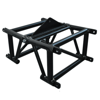 HOFFORK 350 MLT Load Balancer (black)
