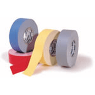 Advance Tapes AT 160 19mm x 50m gelb
