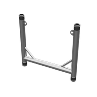 T290-1 U-Frame hanging Ladder