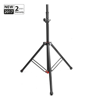 LTH Classic ECO Speaker Stand for loads up to 40kg