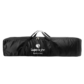 LUPO BAG padded for STRIPLIGHT