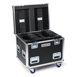 JB Lighting Case for 2 x JBLED A12