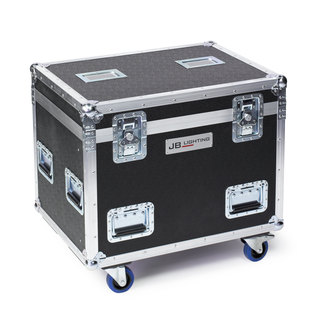 JB Lighting Case for 3 x JBLED A12