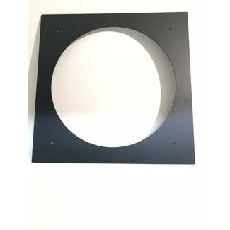 LDR Mounting plate 265 x 265 mm for XPRESS 25