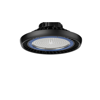SquareLED Skybay 240W lumen plus 5000K IP65