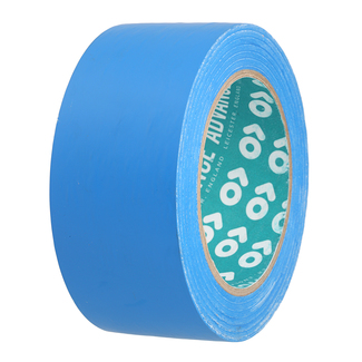 Advance Tapes AT 08 50mm x 33m blue