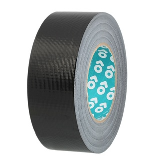 Advance Tapes AT 165 50mm x 50m black
