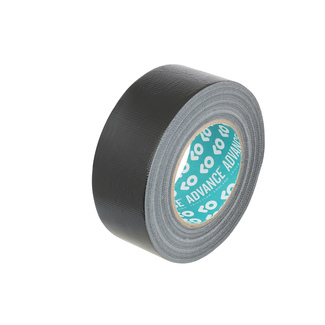 Advance Tapes AT 170 50mm x 50m black