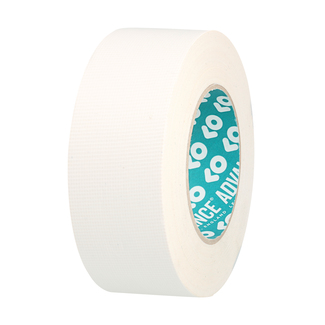 Advance Tapes AT 170 50mm x 50m white