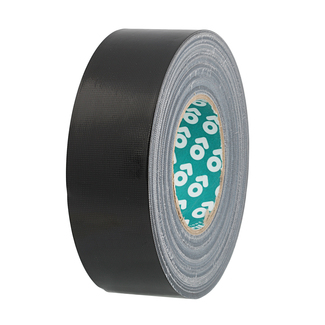 Advance Tapes AT 180 50mm x 50m black