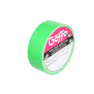 Advance Tapes AT 202 bulk 50m x 50mm green