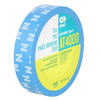 Advance Tapes AT 4000 15mm x 10m blue