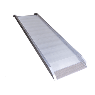 Loading Ramp ECO HR 2000/1000
