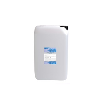 LTH PRO.fessional Schneefluid 25 Liter Kanister - READY TO USE