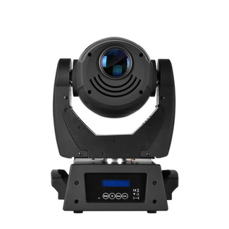 SquareLED CHICCO 120W Led Moving Head Spot