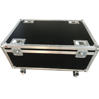 SquareLED 4-unit Case for Storm 5 - all models