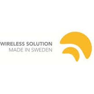 SRS Zusatzoption Wireless DMX Wireless solution