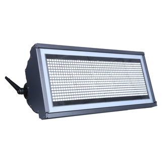 SquareLED Taifun 250W IP65 LED Strobe with individually segment control