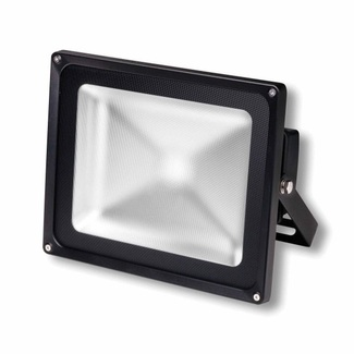 Osram Kreios Floodlight FL 60W 100-240V