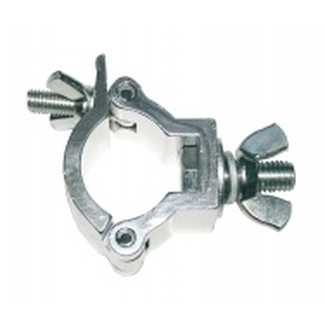 Global Truss Half coupler 32-35mm / 75kg