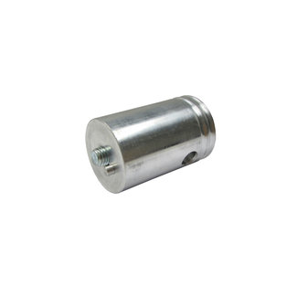 HOFKON 290/400 half conical connector M12 for boxcorner (female)
