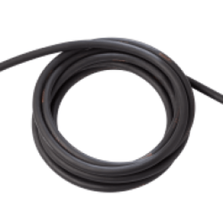 SRS Extra charge for 0.5m power cable for NDPserie