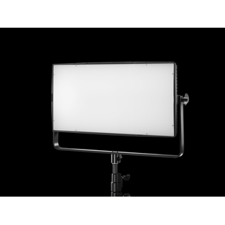 LUPO SUPERPANEL 60 DMX DUAL-COLOR SOFT