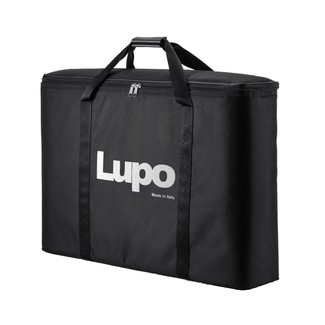 LUPO BAG PADDED for SUPERPANEL 60