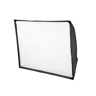 LUPO Softbox for  SUPERPANEL 60