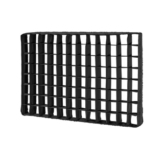 LUPO EGG CRATE GRID FOR SOFTBOX SUPERPANEL 60