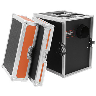 HazeBase Base Classic cased