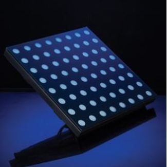SquareLED LED Dance Floor Standard | 50x50cm module
