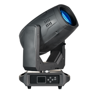 SquareLED Medoc 380W Beam-Spot-Wash Movinghead