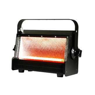 SquareLED 72x3W RGBA LED Cyclorama Light