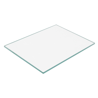 LDR safety glass Rima