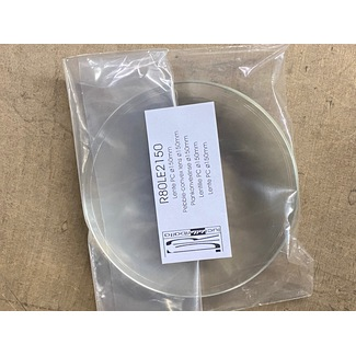 LDR R80LE2150 PC Lens 150 mm for Aria / Nota PC