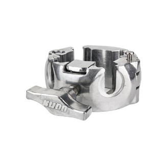 LTH PRO.fessional KCP-950P 4 Ways Clamp for 35mm t