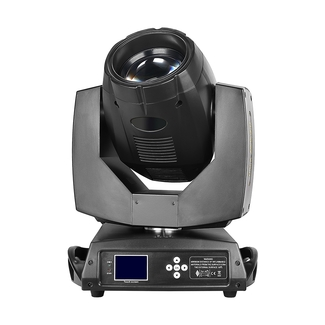 SquareLED Spicy Beam 7R 230W Moving Head