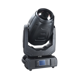 SquareLED Dot.Spot.  280W  3in1 Moving Head