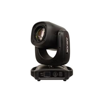 SquareLED Mentor  440W  2in1 Moving Head Spot+Beam
