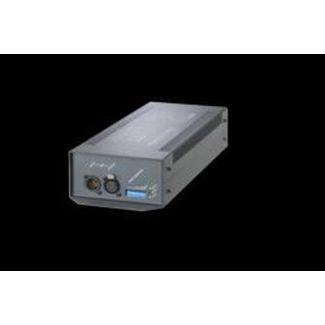 SRS LD324-5 LED dimmer, 3 channel, 24VDC 150W